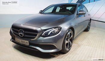 Mercedes-Benz_Škojo_1-1110×624