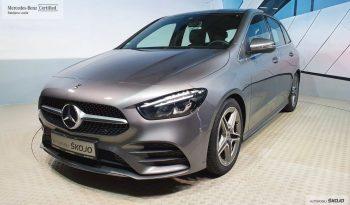 Mercedes-Benz_Škojo_1-2-1110×624