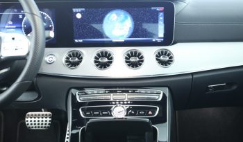 Mercedes-Benz CLS 350 d 4M AMG full