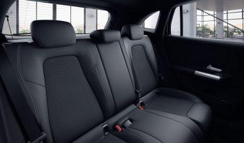 Mercedes-Benz GLA 200 d Progressive full