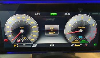 Mercedes-Benz CLS 53 AMG 4Matic+ full